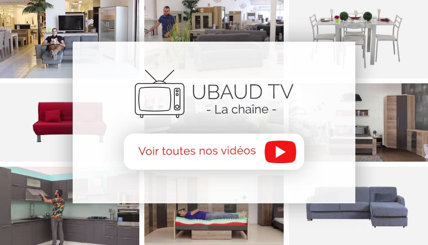 ubaud meubles discount marseille meubles pas cher meubles ubaud. Black Bedroom Furniture Sets. Home Design Ideas