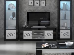 Meuble TV Polaris