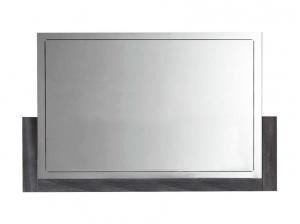 Miroir Armony
