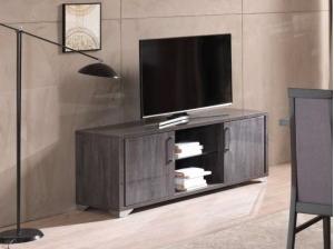 Meuble TV Armony