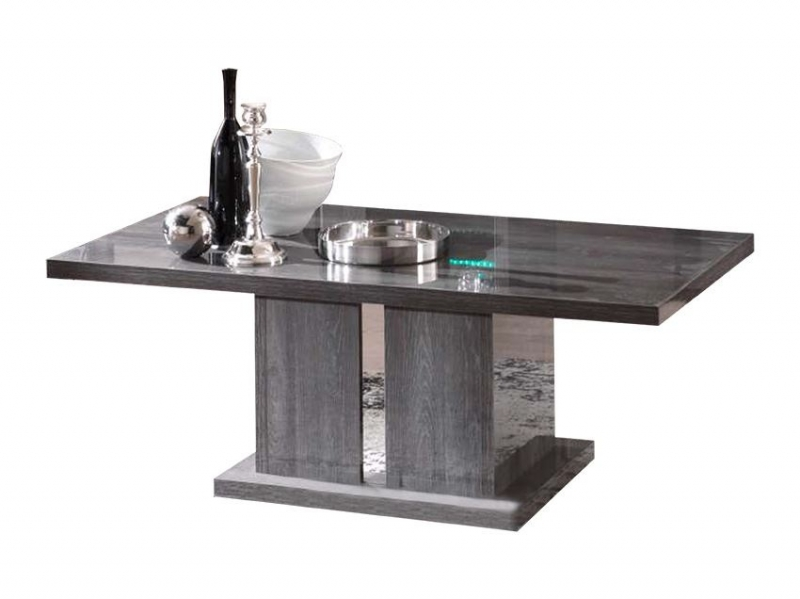 Table basse Armony