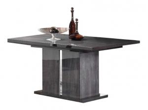 Table Armony