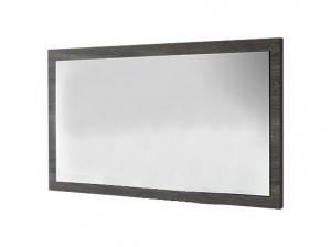 Miroir Liverpool noir
