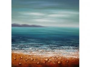 Tableau Sea