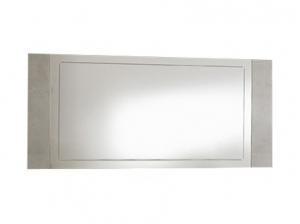 Miroir Mistral
