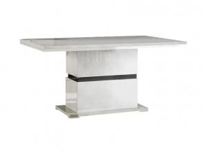 Table à rallonge Mistral