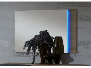 miroir Mozart