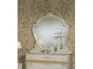 Miroir Toulouse