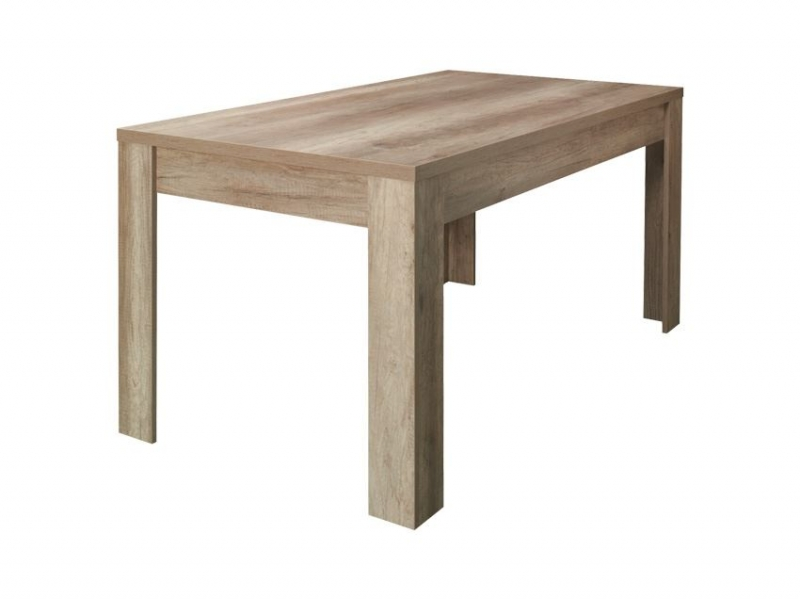 Table Miro/Ferrara 160