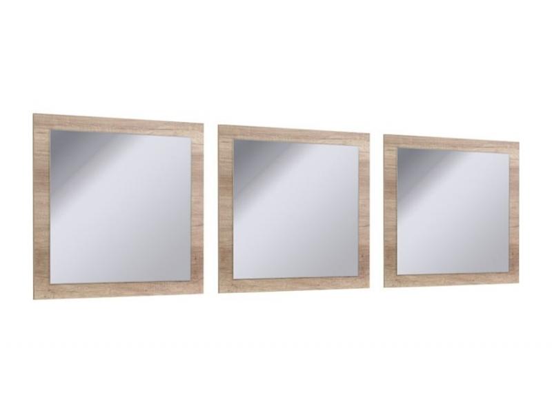 Miroirs miro/ferrara