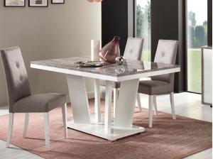 Table 160 Kronos