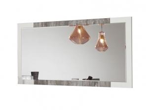 Miroir Kronos