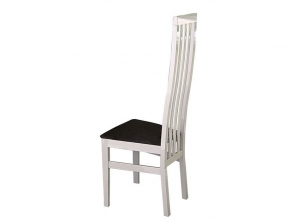 chaise Kronos
