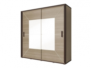 Armoire GUSTO 1