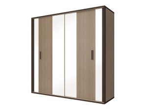 Armoire GUSTO 2
