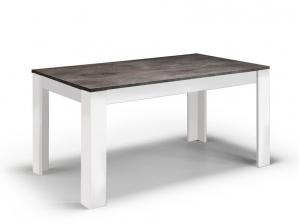 Table PARMA 160