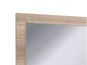 Miroirs Walsall