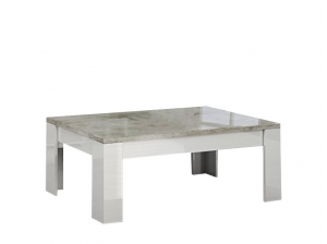 Table basse Dylan