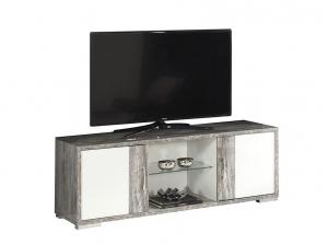 Meuble TV Kronos