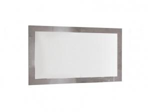 Miroir GRETA 140 marbre