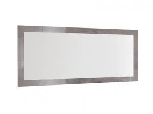 Miroir GRETA 180 marbre