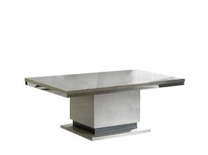 Table basse Mistral