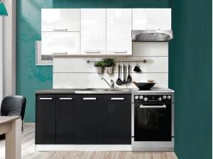Exemple de composition cuisine 2M00 (1)