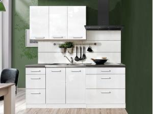 Exemple de composition cuisine 2M00 (2)