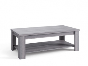 Table basse  Wiva