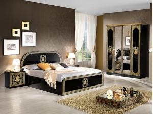 Chambre Sofia