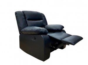 Fauteuil relax Oslo
