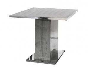 Table 160 NIVES
