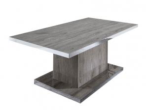 Table basse NIVES