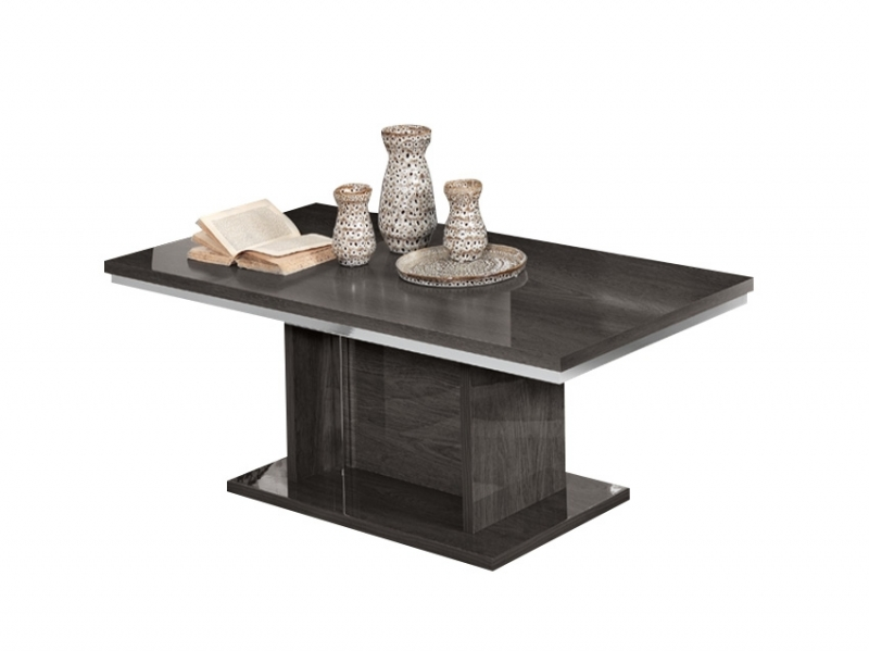 Table basse Dover