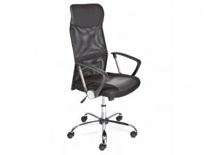 Chaise bureau Torino