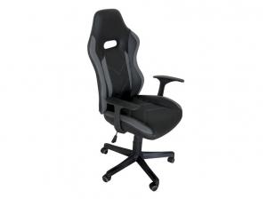 Chaise bureau Myhomi