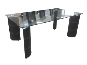 Table basse Cassis