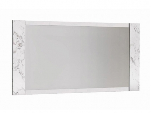 Miroir Vittoria