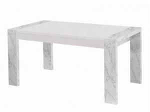 Table 160 Vittoria