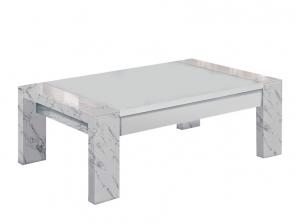 Table basse Vittoria