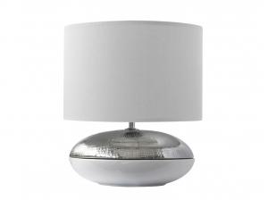 Lampe Macaron GM