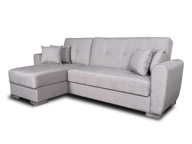 Canapé d'angle VERA