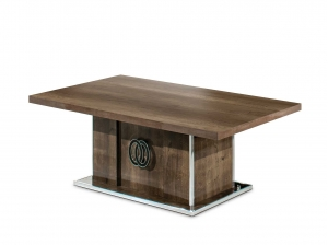 Table basse ATHEN