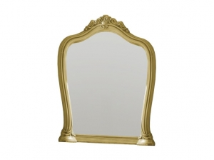 Miroir Luisa or