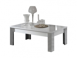 Table basse Dolce Vita