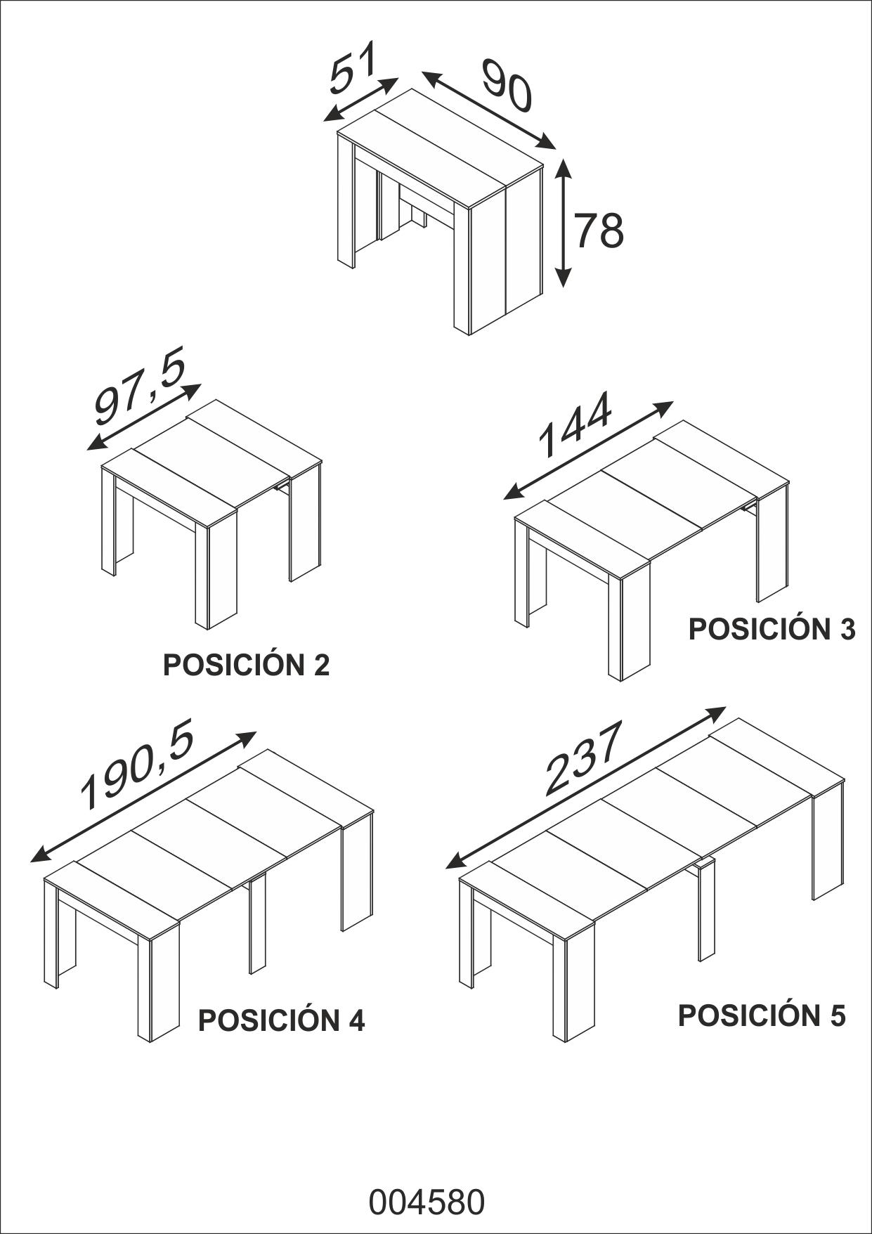 004580-dimensions%201.jpg