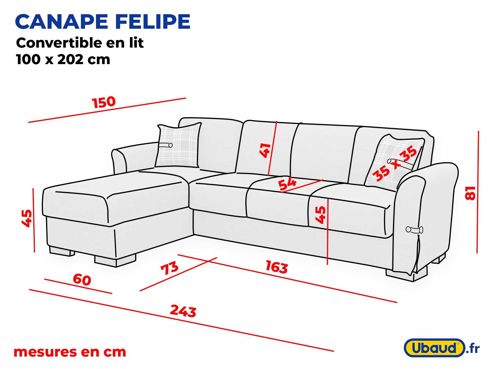 FELIPE-D2.jpg