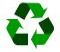 Symbole-Recycle-2.jpg