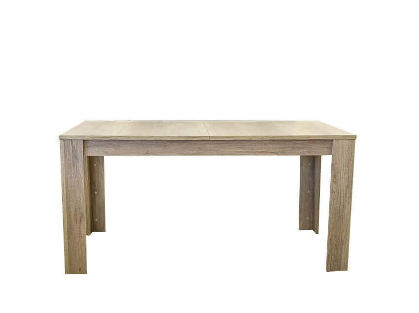 JORK-CF-table-4.jpg