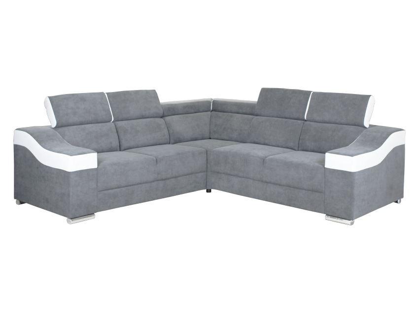 gris-clair-blanc-5p-02.jpg